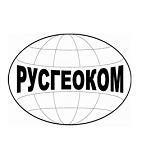 Русгеоком