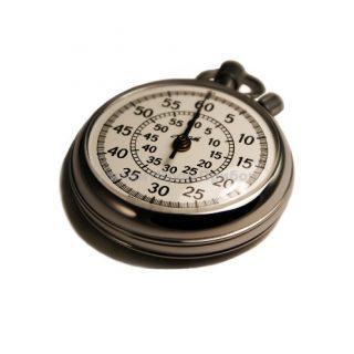 СОСпр-2б-2-010 секундомер механический