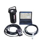 Ультразвуковой расходомер FlowShark TRITON