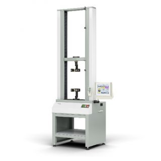 Универсальная испытательная машина (разрывная машина) УТС-111.2