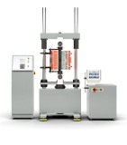 Универсальная испытательная машина (разрывная машина) УТС112-50