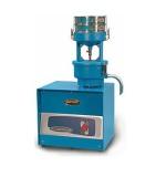 Центрифужный экстрактор бесфильтровый B014