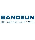Bandelin Electronic