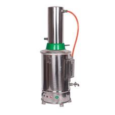 ПЭ-2210 аквадистиллятор (10 л/ч) (исп Б)