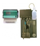 Анализатор натрия pNa-205.2МИ