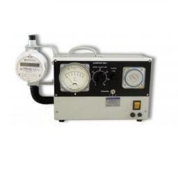 Аспиратор АВА 1-150-02СП-М