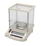 Весы аналитические CT 603GCE (НПВ=120 г; d=0,0002 г)