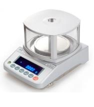 Весы лабораторные DX-2000WP (НПВ=2200 г; d=0,01 г)