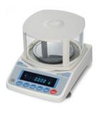 Весы лабораторные DХ-1200 (НПВ=1220 г; d=0,01 г)