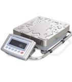 Весы лабораторные GP-102K (НПВ=61/101 кг; d=1/10 г)
