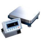 Весы лабораторные GP-100KS (НПВ=101 кг; d=1 г)