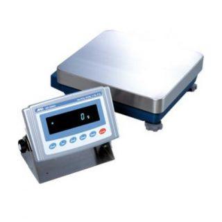 Весы лабораторные GP-32KS (НПВ=6,1/31 кг; d=0,1/1 г)