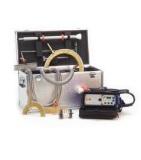 Дефектоскоп электроискровой Isotest Inspect 35