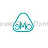 Завод ЭМО