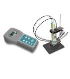 Иономер pX-150.1МИ