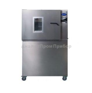 КТХ-200-75/180 камера тепла-холода