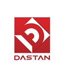 ТНК Дастан