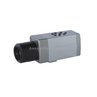 Тепловизор DM60
