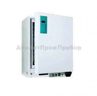 ТС-1/80 СПУ термостат электрический суховоздушный