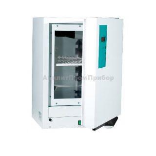 ТС-1/20 СПУ термостат электрический суховоздушный