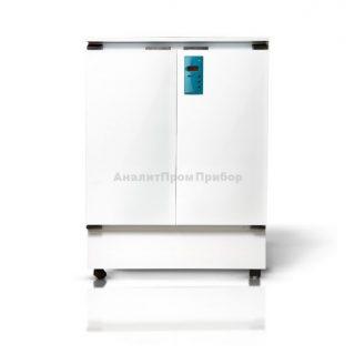 ТС-200 СПУ термостат электрический суховоздушный