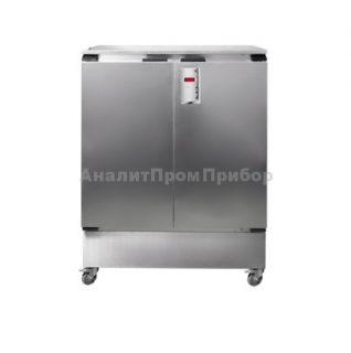 ТСО-1/200 СПУ (корпус — нерж. сталь) термостат электрический с охлаждением