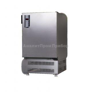 ТСО-1/80 СПУ (корпус — нерж. сталь) термостат электрический с охлаждением