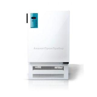 ТСО-1/80 СПУ термостат электрический с охлаждением