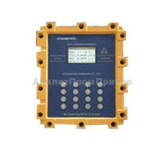 Ультразвуковой расходомер DMTF-B-Ex