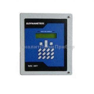 Ультразвуковой расходомер DMTFP-790-D/DP-S-FS-H-N-8m/DP-M-FM-H-N-8m