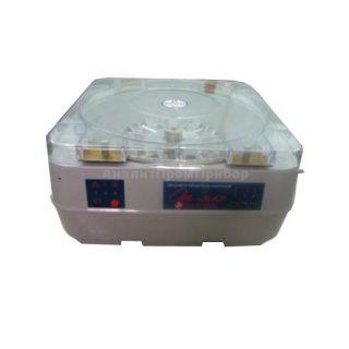 ОПн-3.03 центрифуга лабораторная (1000-3000 об/мин)