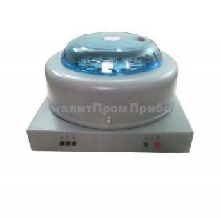 ОПн-3.04 центрифуга лабораторная (1000-3000 об/мин)