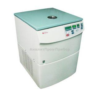 ЦР-12 центрифуга лабораторная (500-12000 об/мин)