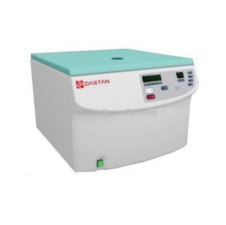 Цн-12 центрифуга лабораторная (500-12000 об/мин)