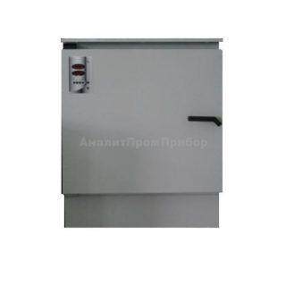 ШС-200 шкаф сушильный (до 200 °С)
