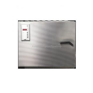 ШС-80-01-СПУ (до 350 °С, нерж. сталь) шкаф сушильный