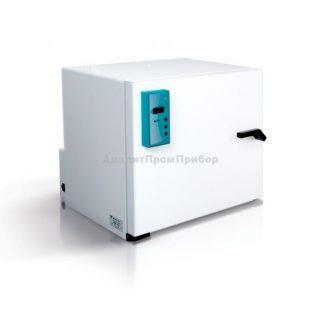 ШС-80-01-СПУ (до 350 °С) шкаф сушильный
