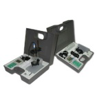 pН-метр pH-150МИ (минилаборатория)