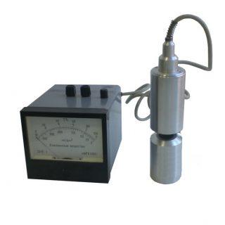 Оптический анализатор взвешенных веществ ДИВ-М