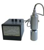 Оптический анализатор взвешенных веществ ДИВ
