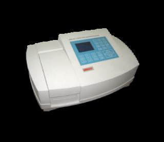 UNICO 2802 спектрофотометр