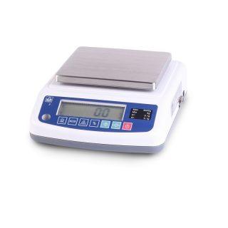 ВК-1500 весы лабораторные электронные