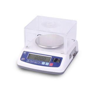 Лабораторные электронные весы ВК-300