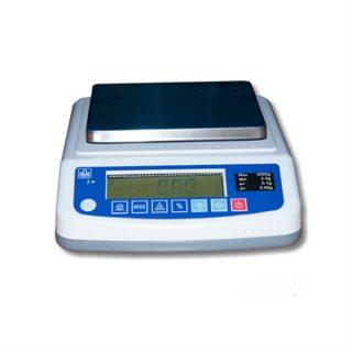 ВК-3000 весы лабораторные электронные