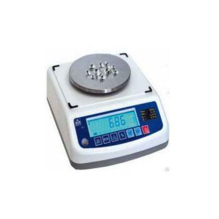 ВК-600 весы лабораторные