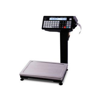 ВПМ-6.2-Ф весы с чекопечатью