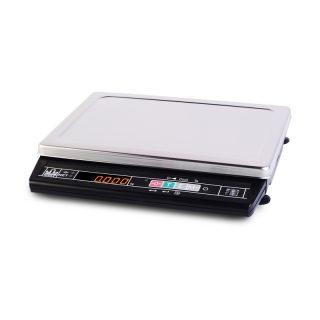 МК-32.2-А20 весы электронные настольные