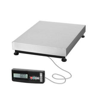 ТВ-М-150.2-А1 весы товарные промышленные