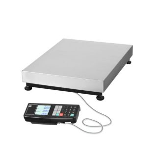 ТВ-М-300.2-Т1 весы торговые электронные