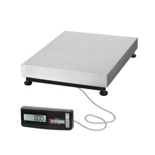ТВ-М-600.2-А1 весы товарные электронные